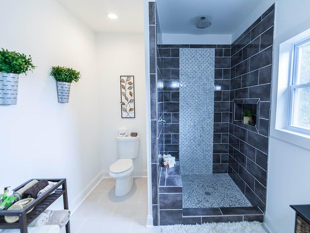 . Bathroom Remodeler In Acworth   Bathroom Remodeling By MOG